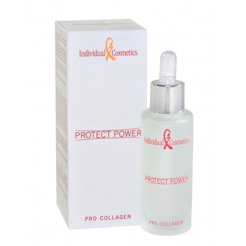 Protect Power Pro Collagen