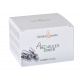 Ampoules Power Vitamin A PLUS