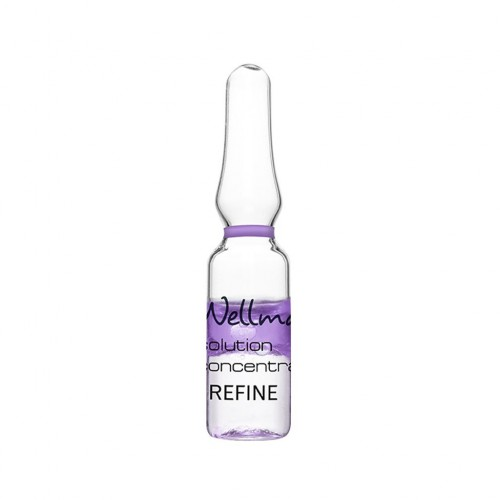 phase² solution concentrate REFINE