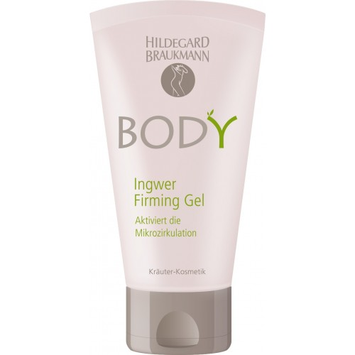 BODY Firming Set 'Silhouette'