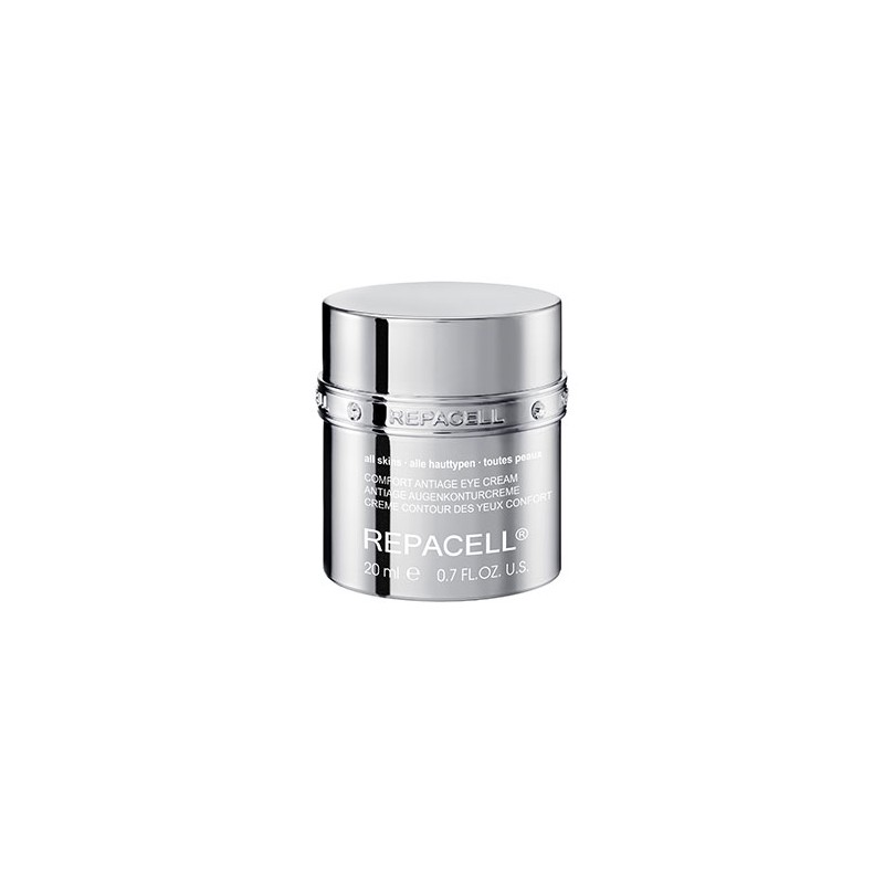 KLAPP REPACELL Comfort Antiage Eye Cream