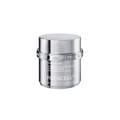 KLAPP REPACELL 24h Antiage Luxurious Cream reife Haut