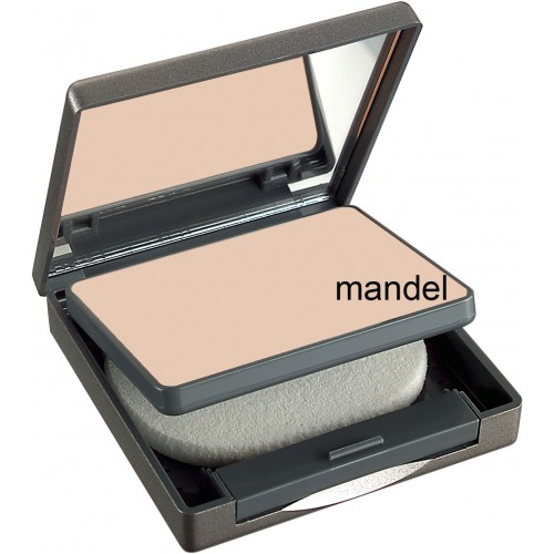 COMPACT POWDER mandel 20
