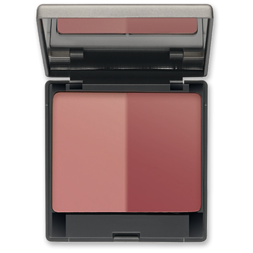 DUO POWDER ROUGE berry 01