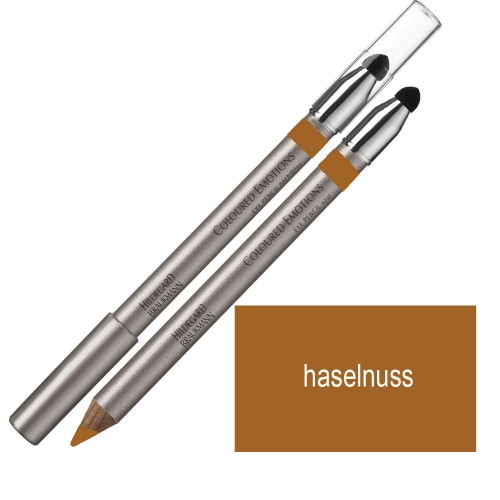 EYE PENCIL haselnuss 04