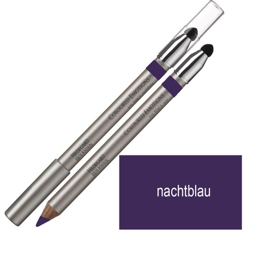 EYE PENCIL nachtblau 06