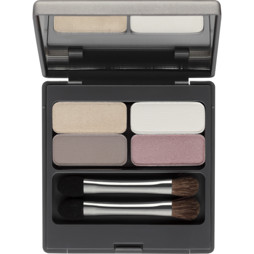 EYE SHADOW nougat 06