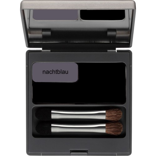 EYE SHADOW nachtblau 12