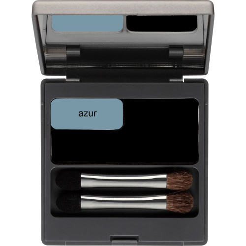 EYE SHADOW azur 13