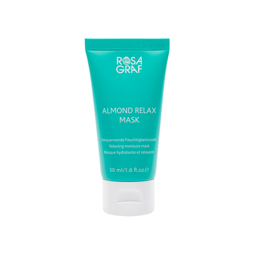Rosa Graf Almond Relax Mask