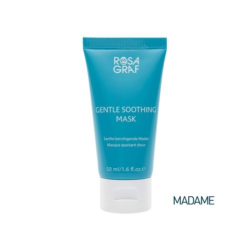 Rosa Graf Gentle Soothing Mask