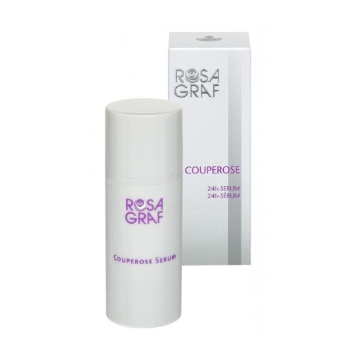 Rosa Graf Couperose Serum