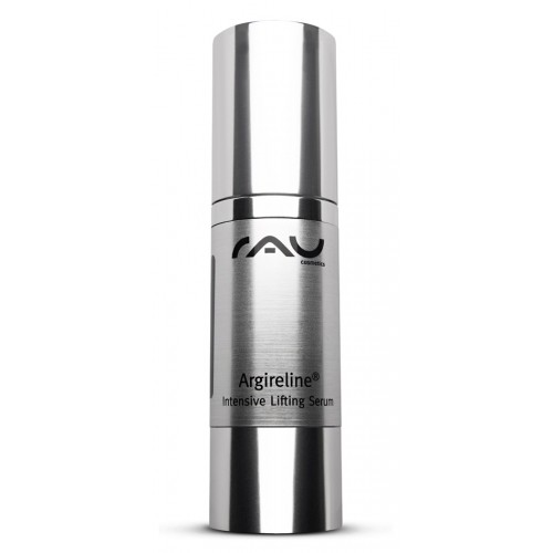 RAU Cosmetics Argireline® Intensive Lifting Serum 30 ml
