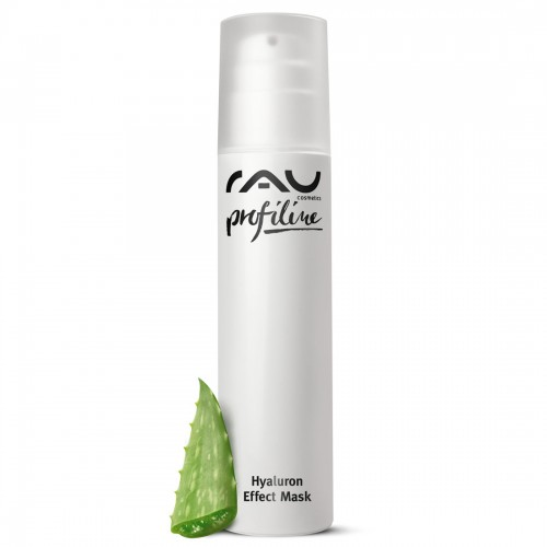 RAU Cosmetics Hyaluron Effect Mask 200 ml
