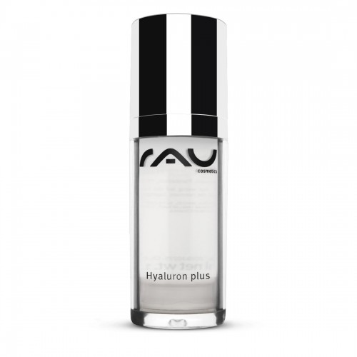 RAU Cosmetics Hyaluron Plus 30 ml