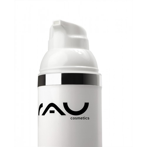 RAU Cosmetics Retinol Caressing Mousse 50 ml