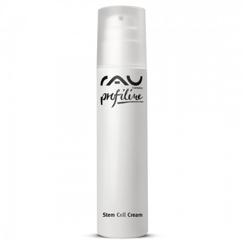 RAU Cosmetics Stem Cell Cream 200 ml PROFILINE