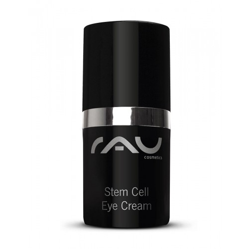 RAU Cosmetics Stem Cell Eye Cream 15 ml
