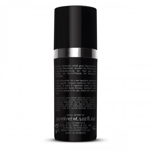 RAU Cosmetics Stem Cell Concentrate 30 ml