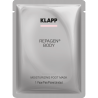 REPAGEN BODY Moisturizing Foot Mask