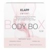 REPAGEN BODY BODY BOX SLIM