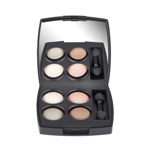 Rosa Graf Eye Shadow Warm Set
