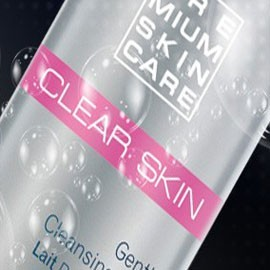DEVEE Clear Skin
