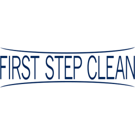 FIRST STEP CLEAN