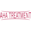 AHA TREATMENT