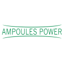 AMPOULES POWER