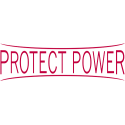 PROTECT POWER